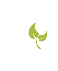 TB Landscaping